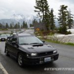 2nd Annual Mt. Baker Import Run – Coverage and Photo Gallery
