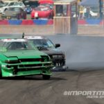 Xtreme Drift Circuit Event Coverage – August 13th, 2011 – Seattle, WA