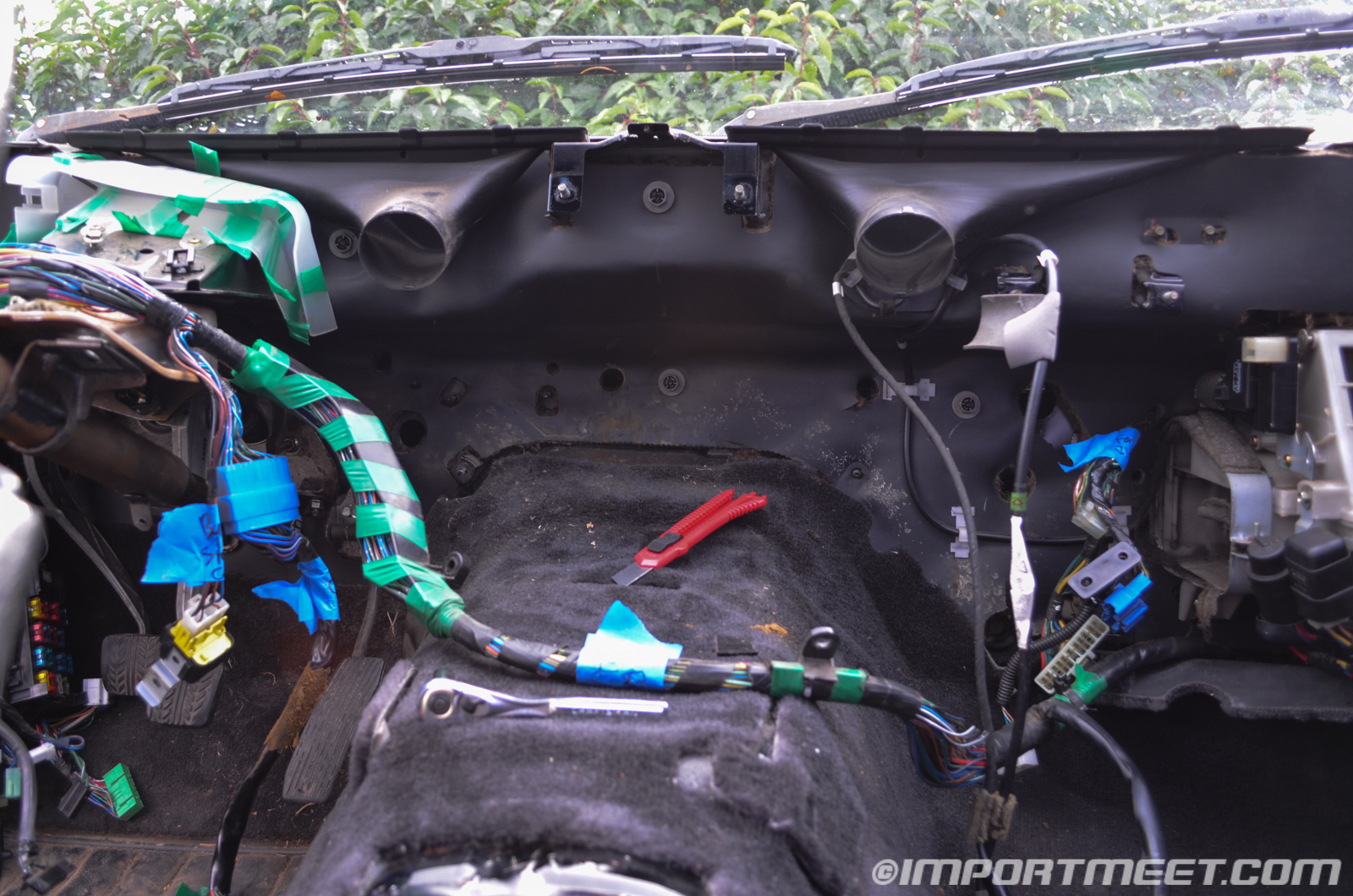 project-rx-7-interior-4
