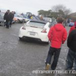 Year End Summary – Our Favorite Import Car Events of 2011