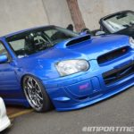 NWMotiv Toy Drive and Winter Meet 2011 – Event Coverage
