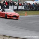 Snow Drift 2011 Event Coverage – PGP Motorsports Park – December 18th, 2011
