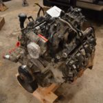 Project FC RX-7 Update 5 – 5.3L Engine Purchase