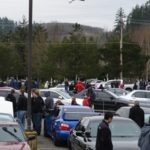 XXX Rootbeer Meet – January 28th, 2012 – Event Coverage & Photo Gallery