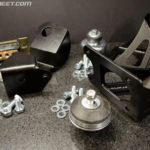 Project LSX-7 Update 8 – Ronin Speedworks LSX Mount Kit