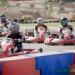 Support PGP Meet – Official Event Coverage – May 26th 2012