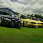 WaterWerks on the Green 2012 – Event Coverage and Photo Gallery