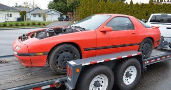 project-rx-7-parts-car-1