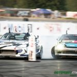Formula DRIFT 2012 Round 5: Throwdown – Event Coverage Part 2 – Drifting
