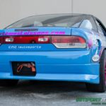 America | An Interview with 2012 Formula DRIFT Competitor Mike Phillips