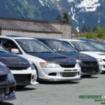 3rd Annual Mt. Baker Import Run – Official Event Coverage and Photo Gallery