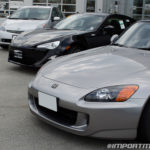 2013 Scion FR-S Review – How Does it Compare to a Honda S2000?