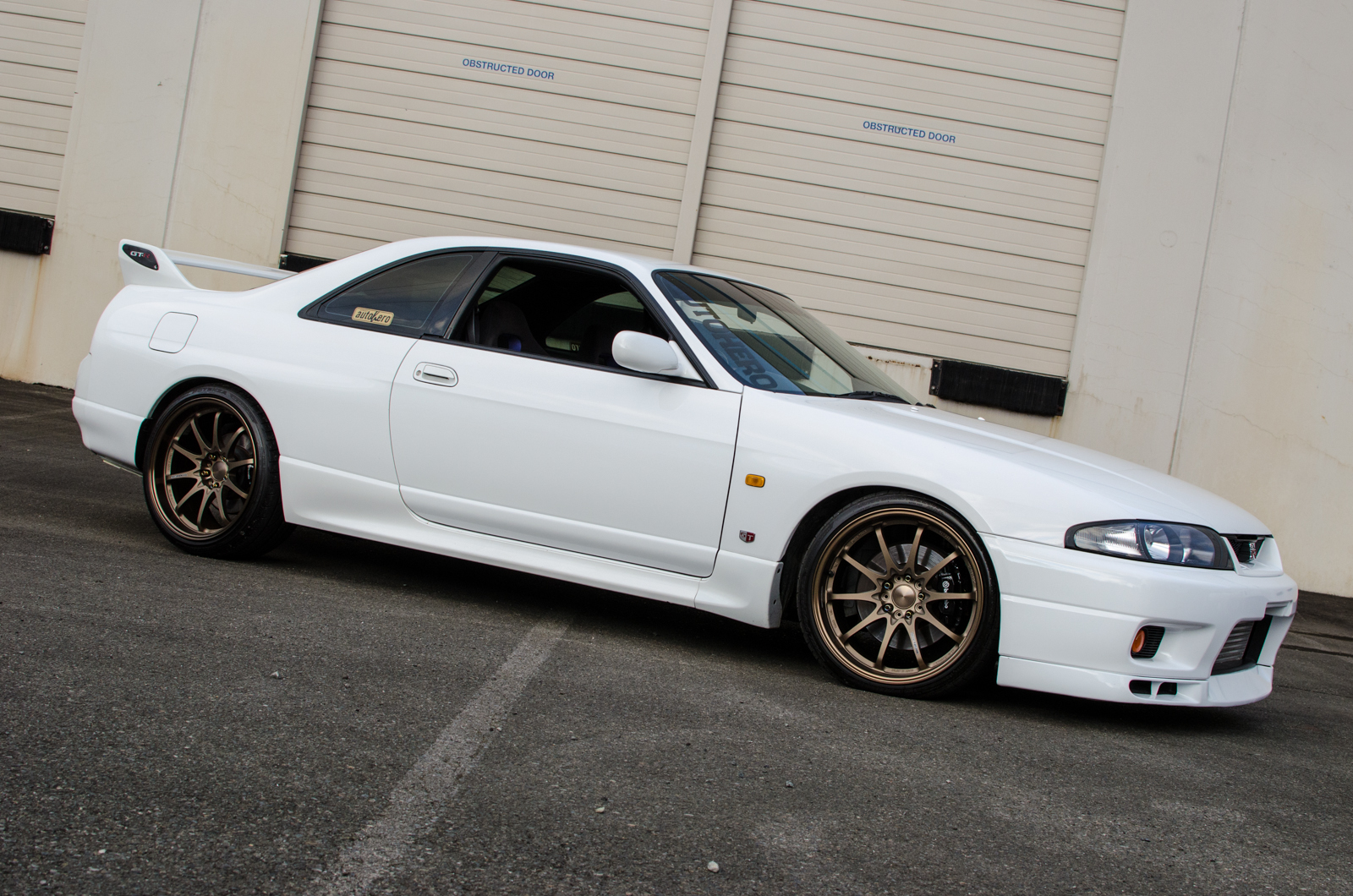 flawless victory spec 597 hp 1995 nissan skyline gt r v spec import meet. Black Bedroom Furniture Sets. Home Design Ideas