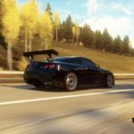Forza Horizon Review – Open World Racing Perfection