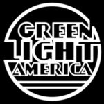 A Movement of Car Enthusiasts – Interview with Founder of GreenLight America