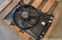 ls-rx-7-cooling-7