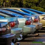 NissanFest 2013 – Event Coverage & Photo Gallery – Monroe, WA