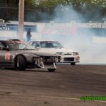EVD 93 Pro-Am & Grassroots Round 1 – Evergreen Drift – Monroe, WA
