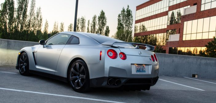 gt-r-featured-1