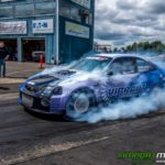 Import Face-Off (IFO) – Woodburn, OR – Event Coverage and Photo Gallery