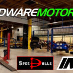 Speedware Import Meet – IMSCC & Speed Doll Showcase – August 10th 2013