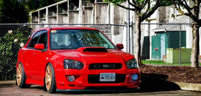wrx-featured-1