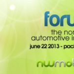 Forum Fest 2013 – Register With Us & Be Entered to Win IM Gear!