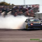 Formula Drift Round 5 Part Two – Drifting