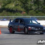IMSCC 2013 Results – Day Three: Fuel Economy & Autocross
