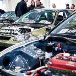 inMotion 2013 – Indoor Car Show & Drift Event – Coverage & Photo Gallery