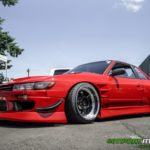 2013 Year End Review – My Favorite Northwest Automotive Events