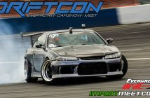 driftcon-featured-event