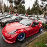 Triple XXX Root Beer Import Meet 2014 – Official Event Coverage