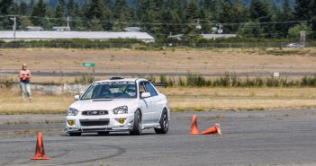 imscc-autocross-featured-2