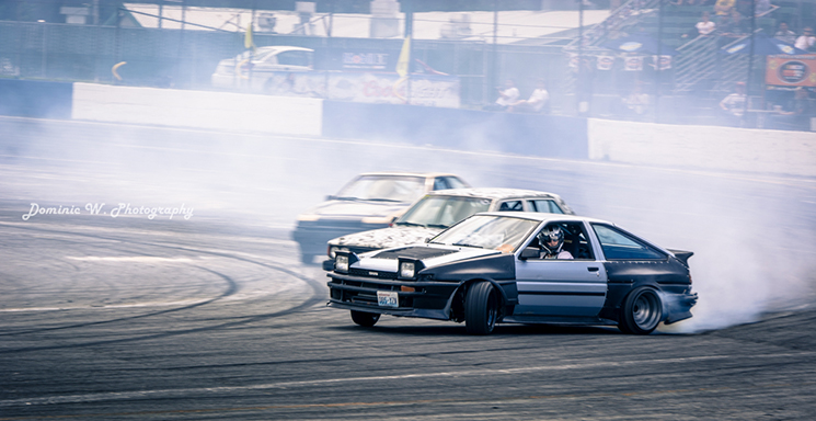 rp_driftcon-afterdark-team-tandem-header-small.jpg