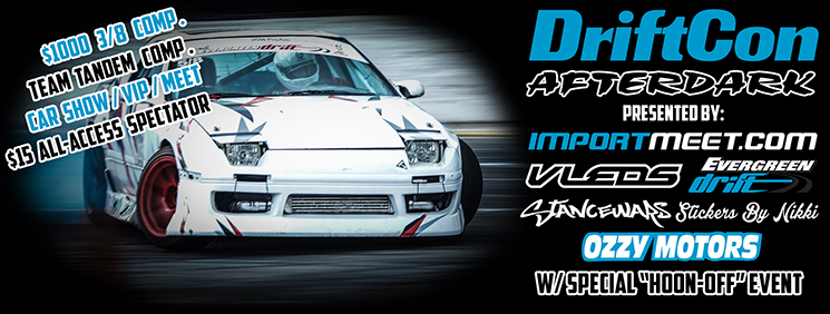 rp_driftcon_afterdark_fb_flyer_03-745.jpg
