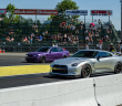 imscc-2014-drag-racing-header