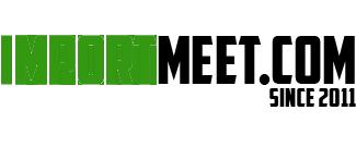 Import Meet
