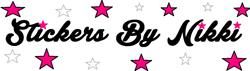nikki-logo-250