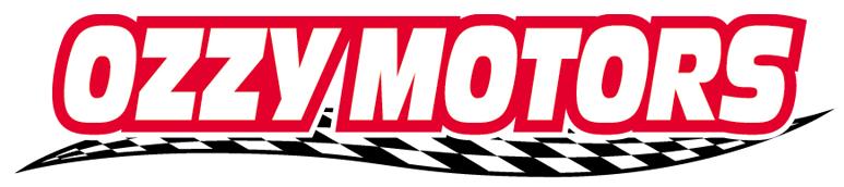 ozzy-motors