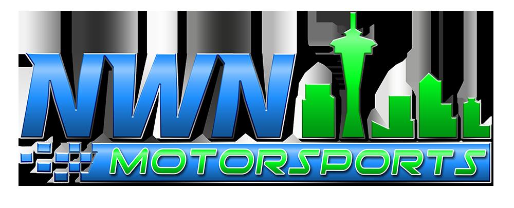 2015-NWNMS-Logo-Digital