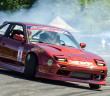 driftcon-2015-feature-1