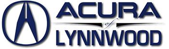acura-of-lynnwood-350