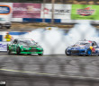 formula-drift-seattle-kb-4