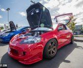 Mugen Acura RSX – Modern Restoration
