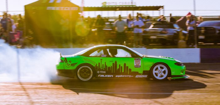 DriftCon Afterdark 2015 – Official Event Coverage