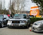 XXX Import Meet 2016 – March 6, 2016 – Issaquah, WA