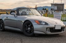 project-s2000-featured-final
