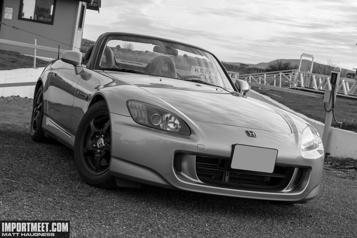 project-s2000-intro-5