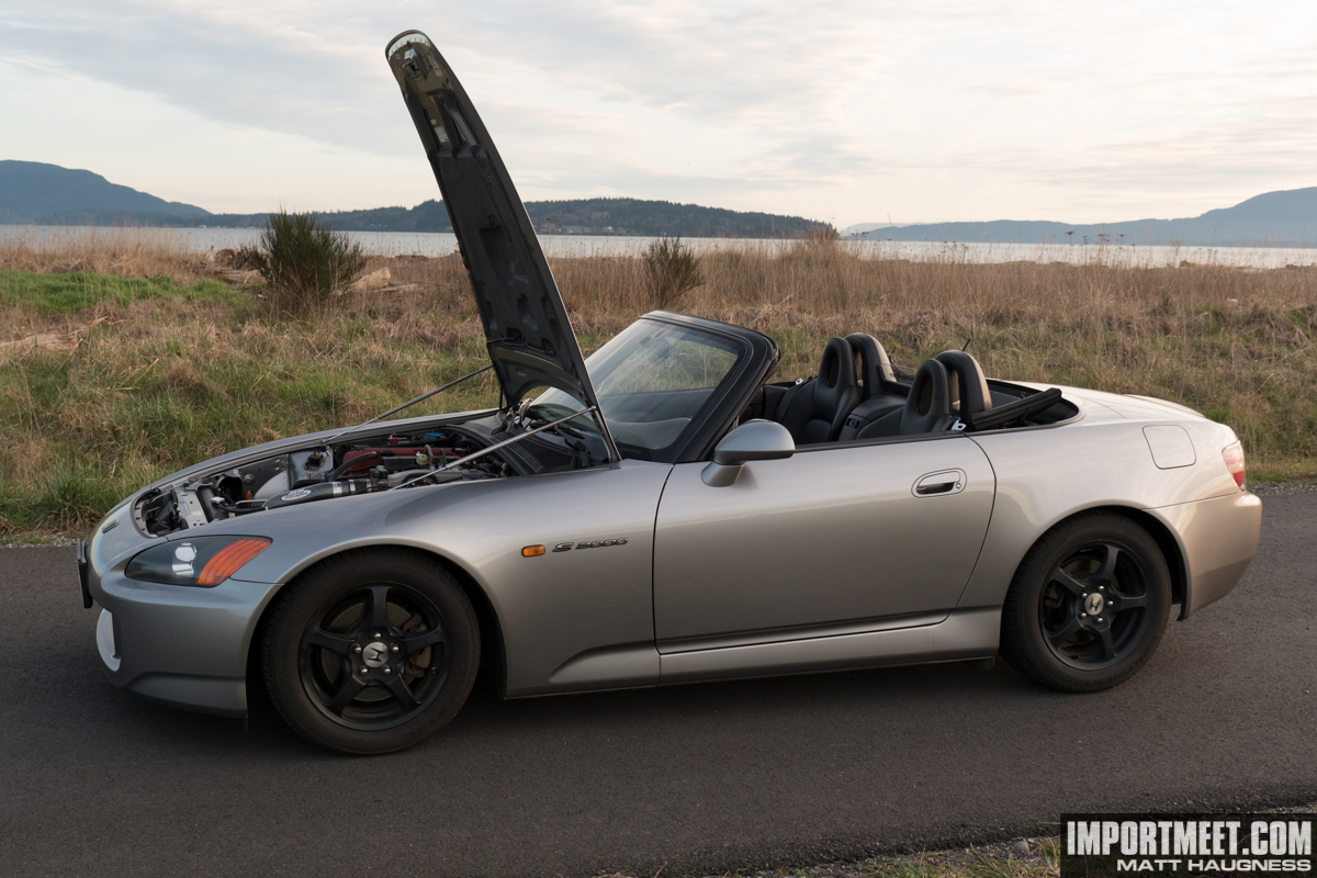 project-s2000-intro-7
